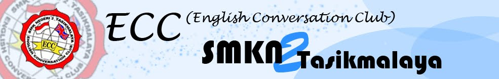 ECC SMKN 2 TASIKMALAYA
