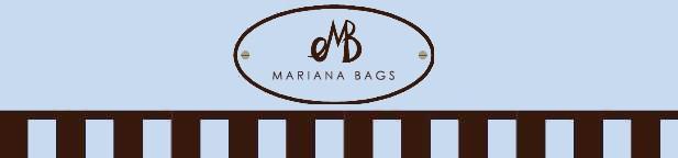 Mariana Bags