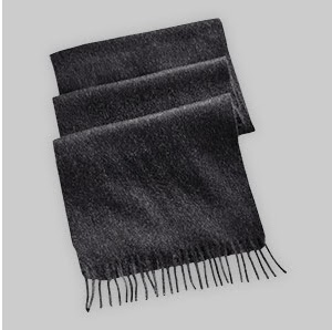 [scarf.bmp]