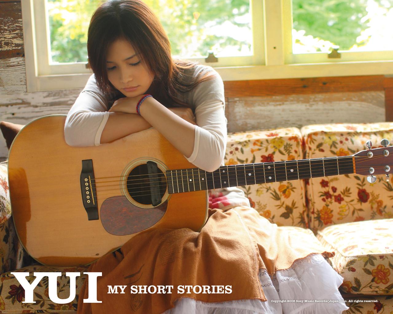 http://2.bp.blogspot.com/_itJ4OFXKC3E/TUvudvoT36I/AAAAAAAAAIc/o070-srKcoc/s1600/yoshioka-yui-my-short-stories-limited-l.jpg