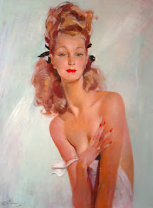 Jean-Gabriel Domergue