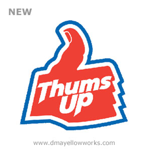 thums up soft drink brand analysis Product information - thums up share: today it is one of the largest selling soft drink brands in india originally introduced in 1977.
