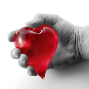 Con el corazón a cuestas 20090429162649-corazon-dato