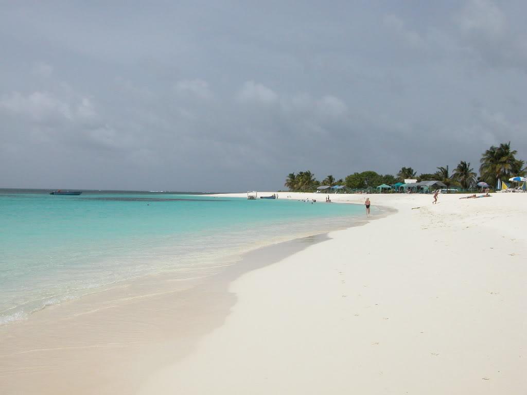 10 World 39 S Most Beautiful Beaches Unique Topic