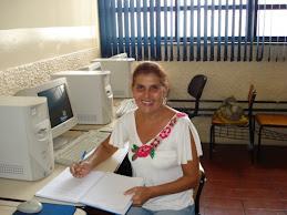 Marlene Lino Araújo