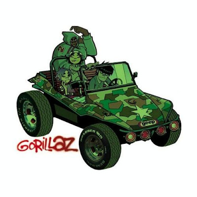 http://2.bp.blogspot.com/_itkjsRTgh0A/S6Za9Cdx05I/AAAAAAAACBI/cuxE5a_yzk0/s400/Gorilaz+2001.jpg