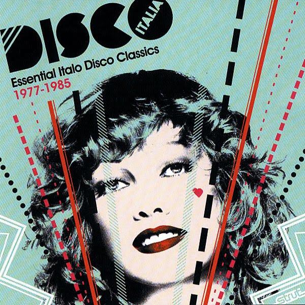 Various - Disco Classics Vol. 3