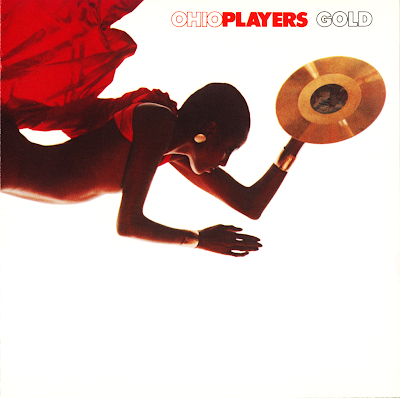OHIO PLAYERS – (1976) GOLD
