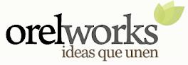 orelworks