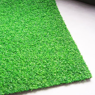 Grass Carpet Tiles Of China Carpet Mfg Corp Artificial Grass Carpet