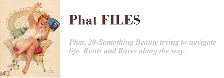 Phat Files