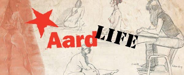 Aard Life