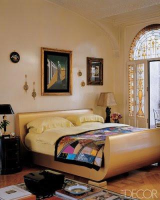 Indian Bedroom Designs on Bedroom Design Ideas Celebrity Bedrooms 06 5b1 5d Jpg