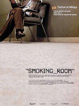 SMOKING _ROOM