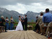 DSC03963 A Great Vail Wedding