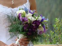 DSC03985 A Great Vail Wedding