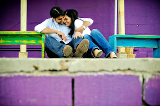 coloradoengagementphotos Fabulous Colorado Engagement Photos