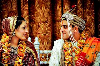 hindu+wedding+1 Hindu Wedding Pictures