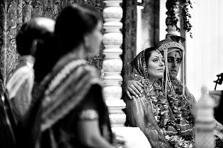hindu+wedding+2 Hindu Wedding Pictures