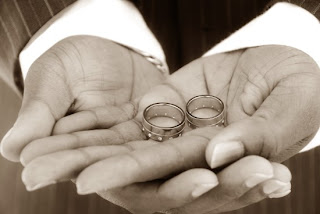 committment+wedding+bands Commitment Ceremonies in Colorado