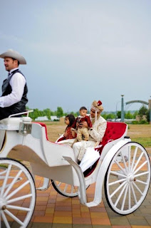 hindu+horse+and+carriage+(2) Hindu Wedding Planner in Colorado