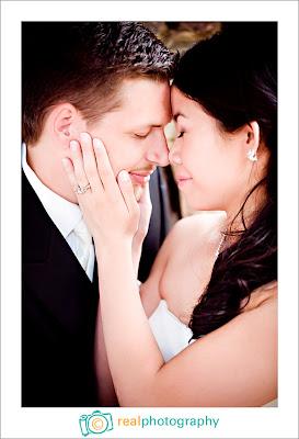 weddingphotographerboettchermansion02 Real Wedding Boettcher Mansion - Leigh & Tyler
