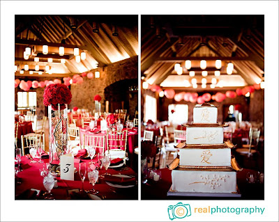 weddingphotographerboettchermansion04 Real Wedding Boettcher Mansion - Leigh & Tyler