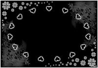 [Resim: valentin3_sigrid-728806.jpg]