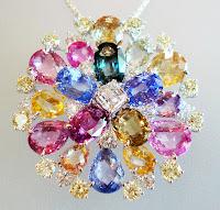 [Sapphire+&+Diamond+Pendant-762396.jpg]