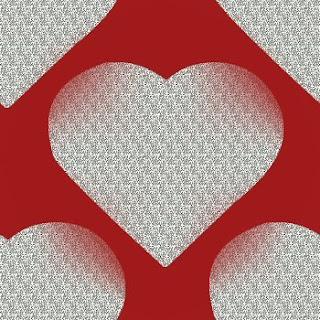 [Resim: Valentine+bkgnds+(3)-769038.jpg]