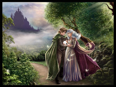 fantasia imagem mistica