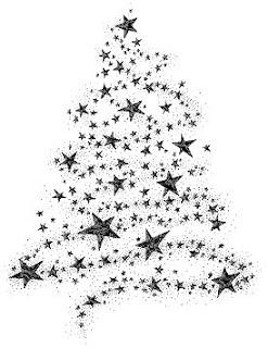 [Resim: 049_(XMAS)_GOLD_CHRISTMAS_TREE_01_-792429.jpg]