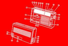 YA ESTÁ EN LÍNEA: POLITICA DE CABLES: SONIDO + RADIO + ESCRITURAS