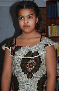 MAISHA NA MAFANIKIO: February 2010