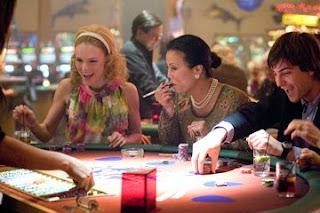 europapalace casino