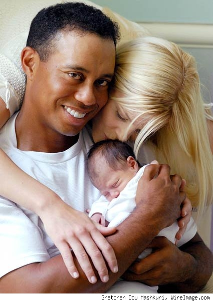 latest on tiger woods  divorce