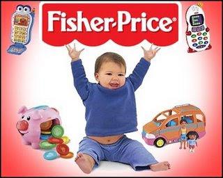 Movil musical fisher price nvo bebe cuna gimnasio juguete otros perfumes a mxn 180 en - Fisher price cuna ...