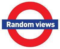 Random Views