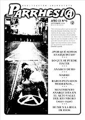 Parrhesía Nro. 6