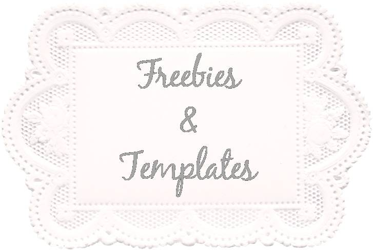 Irresistible Weddings Online Resources Irresistible Icing