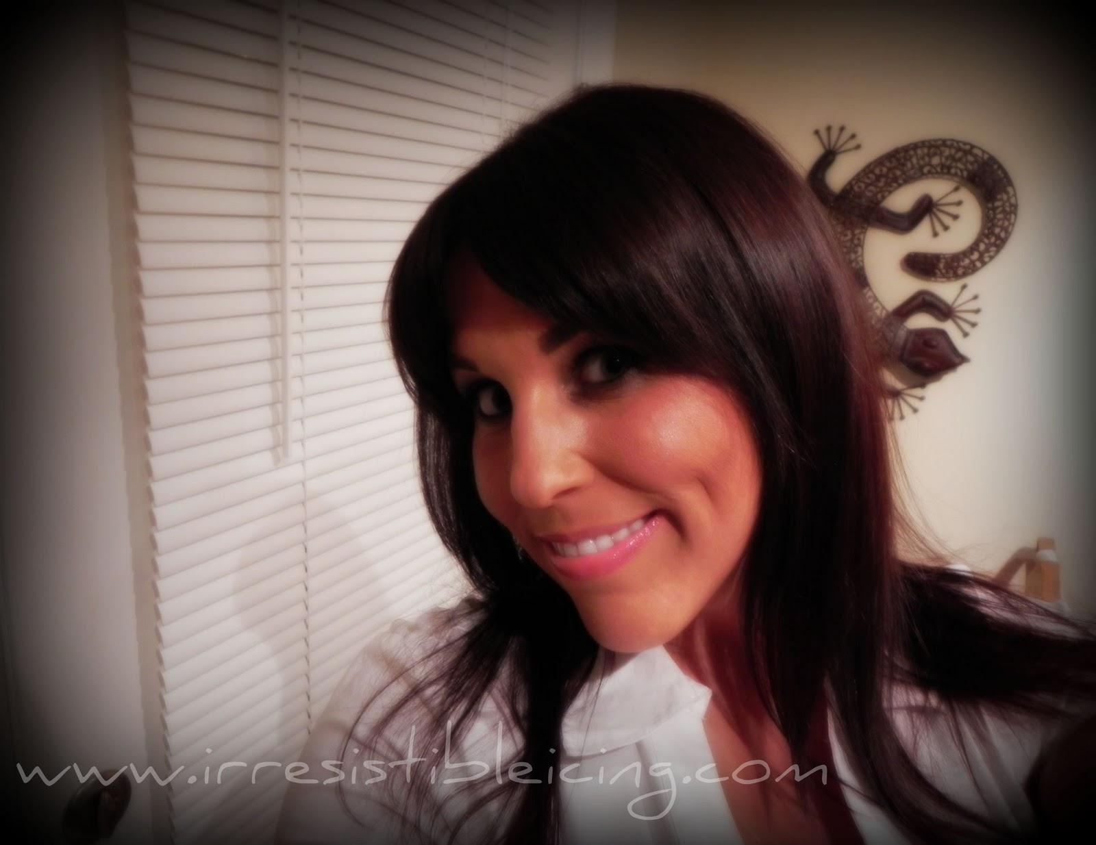 http://2.bp.blogspot.com/_iux3N0qmvA8/TOLfq-xgY9I/AAAAAAAAAuQ/V81m-wIa2Kg/s1600/DSCN0323.JPG