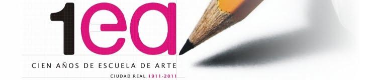 Cien años de Escuela de Arte
