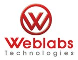 WEBLABS TECHNOLOGIES