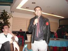 Gala - 2007