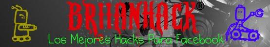 Briian Hack