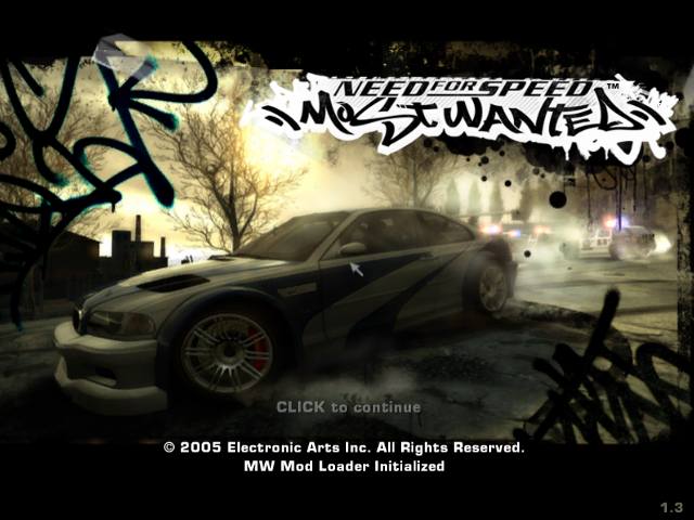 need for speed most wanted iso torrent