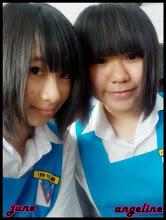 With Jiun ❤