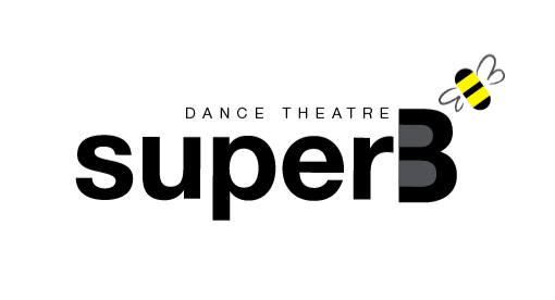 superB Dance Theatre
