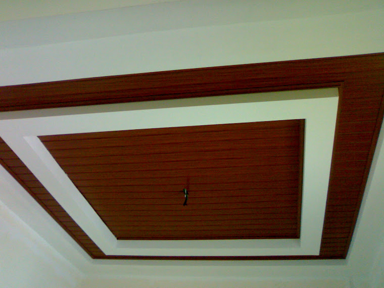 alibaba plaster ceiling plasterceiling ct wood