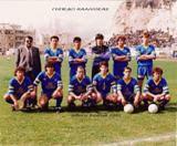 ΠΕΡΙΟΔΟΣ 1992